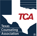 Caregiver Counseling Carrollton