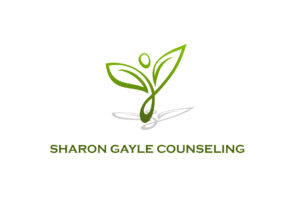 SGC Professional Counseling Logo